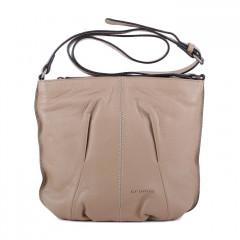 CROMIA O0741 сумка бежевая