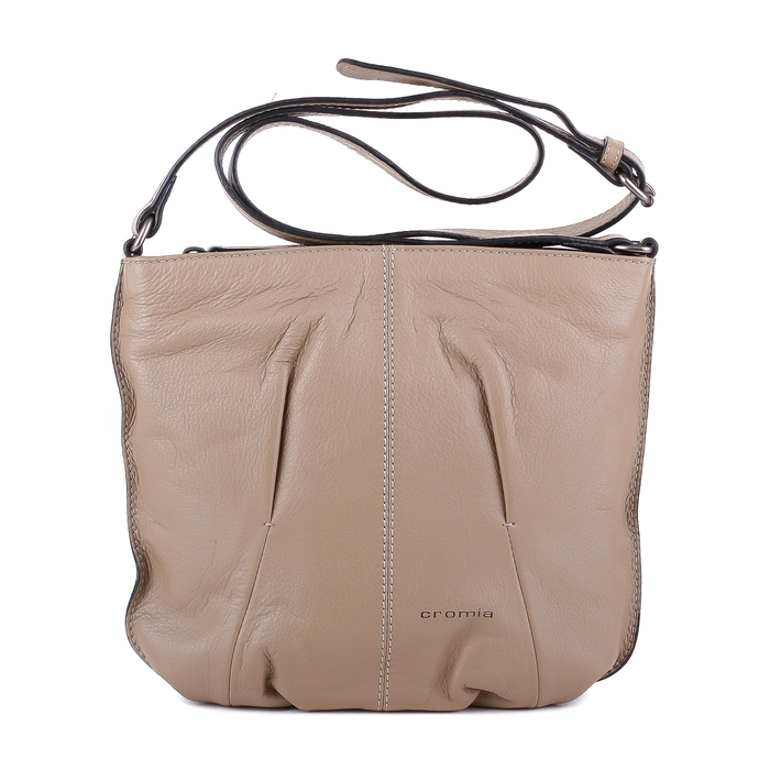 CROMIA O0741 сумка женская