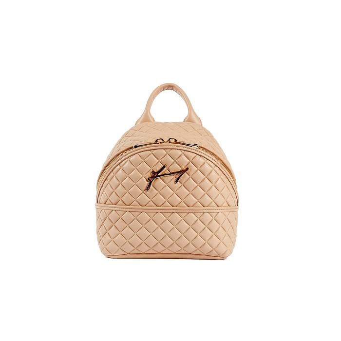 BALDININI Z1006 рюкзак женский