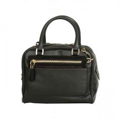 BALLIN F1853 сумка черная