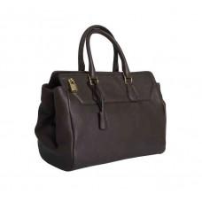 BALLIN I1292 сумка черная