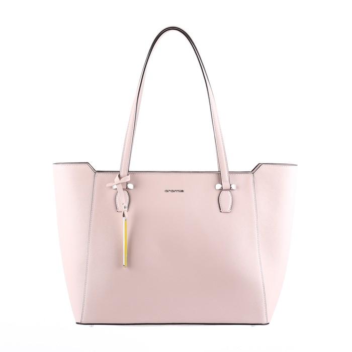 CROMIA S1341 сумка женская