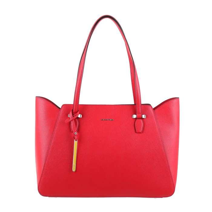 CROMIA S1345 сумка женская