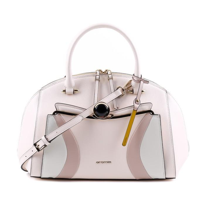 CROMIA S1367 сумка женская