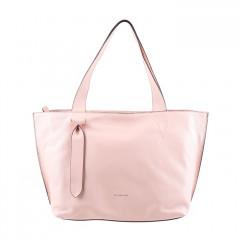 CROMIA S1372 сумка розовая