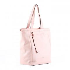 CROMIA S1373 сумка розовая