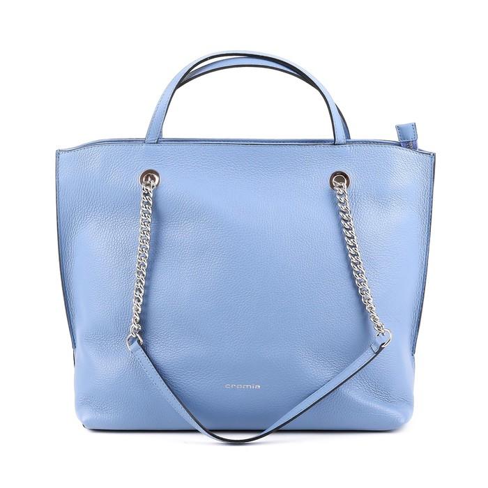 CROMIA S1375 сумка женская