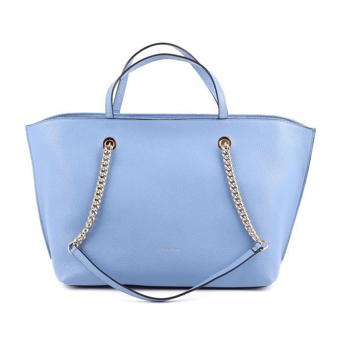 CROMIA S1376 сумка женская