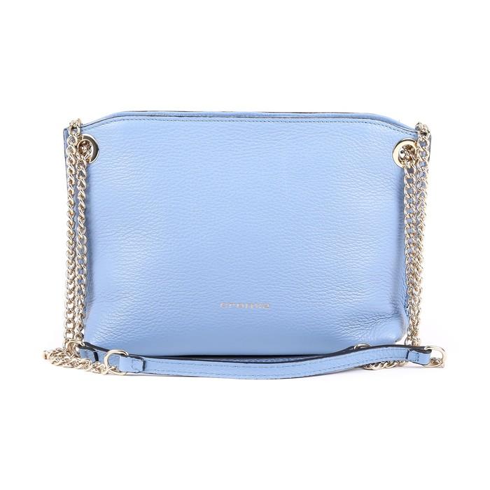 CROMIA S1377 сумка женская