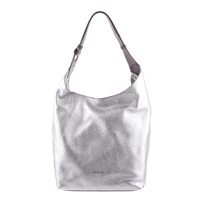CROMIA S1378 сумка женская