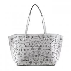 CROMIA S1380 сумка белая