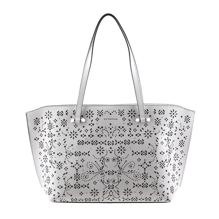 CROMIA S1380 сумка женская