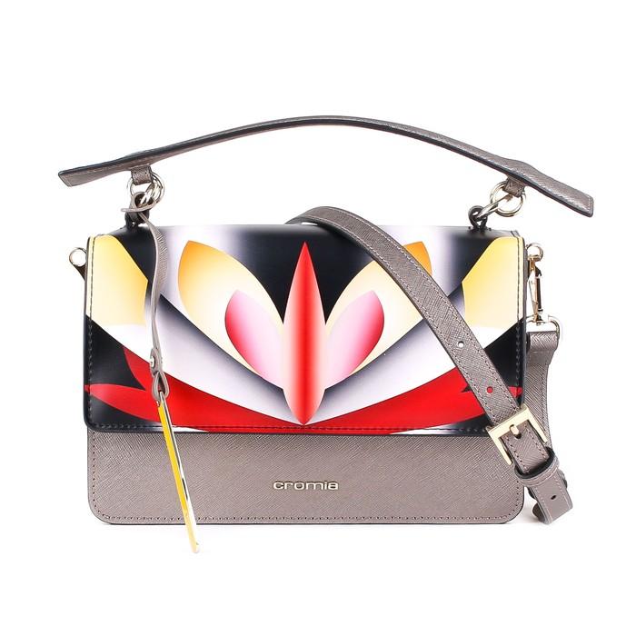 CROMIA T2404 сумка женская