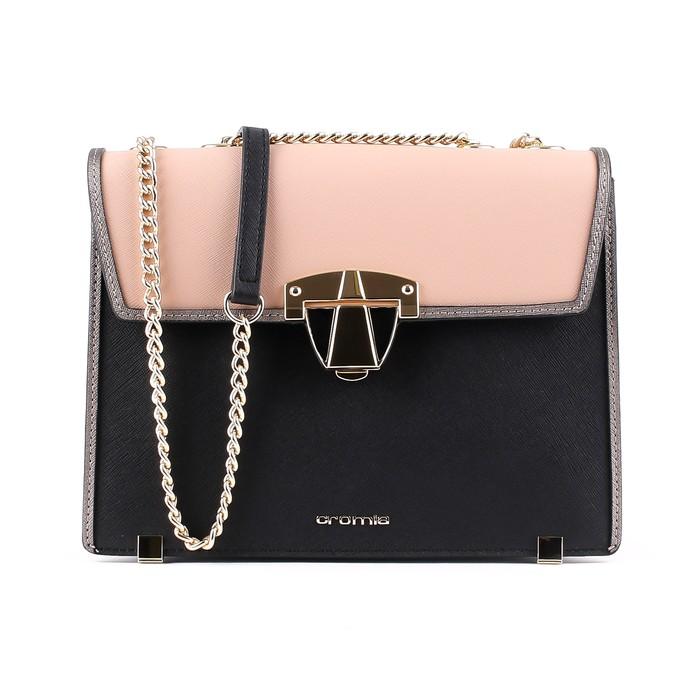 CROMIA T2421 сумка женская