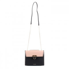 CROMIA T2421 сумка черная
