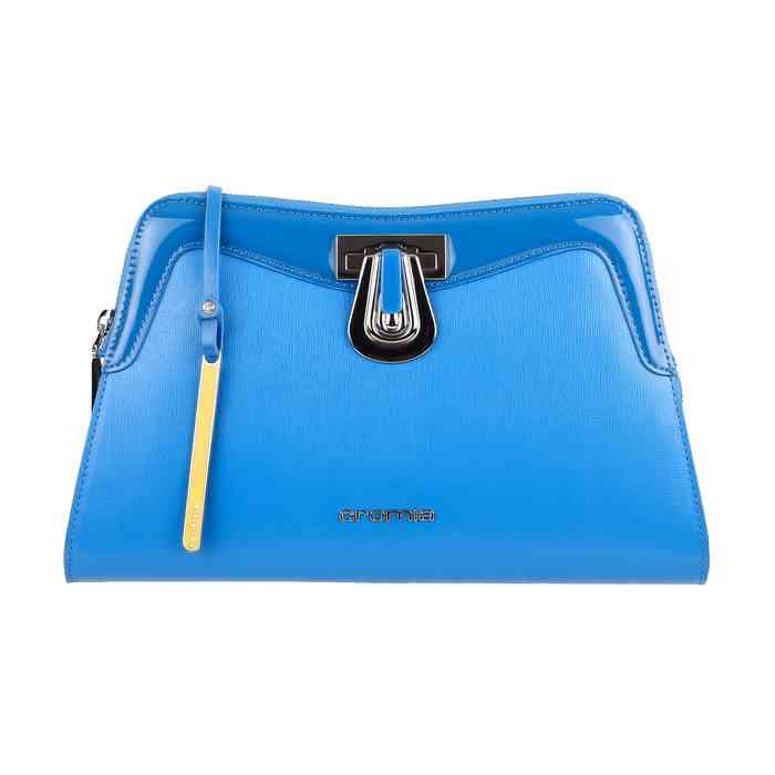 CROMIA L0865 сумка женская