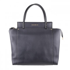 GIRONACCI PELLETTERIA M0843 сумка черная