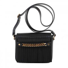 LORIBLU N0039 сумка черная