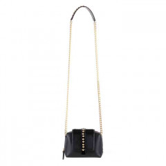 LORIBLU O0417 сумка черная