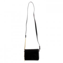 LORIBLU O0430 сумка черная