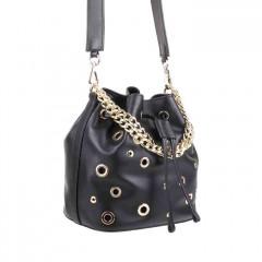 LORIBLU T1857 сумка черная