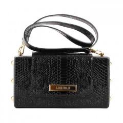 LORIBLU W0075 сумка черная