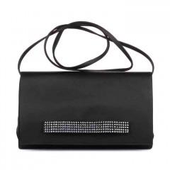 LORIBLU W0079 сумка черная