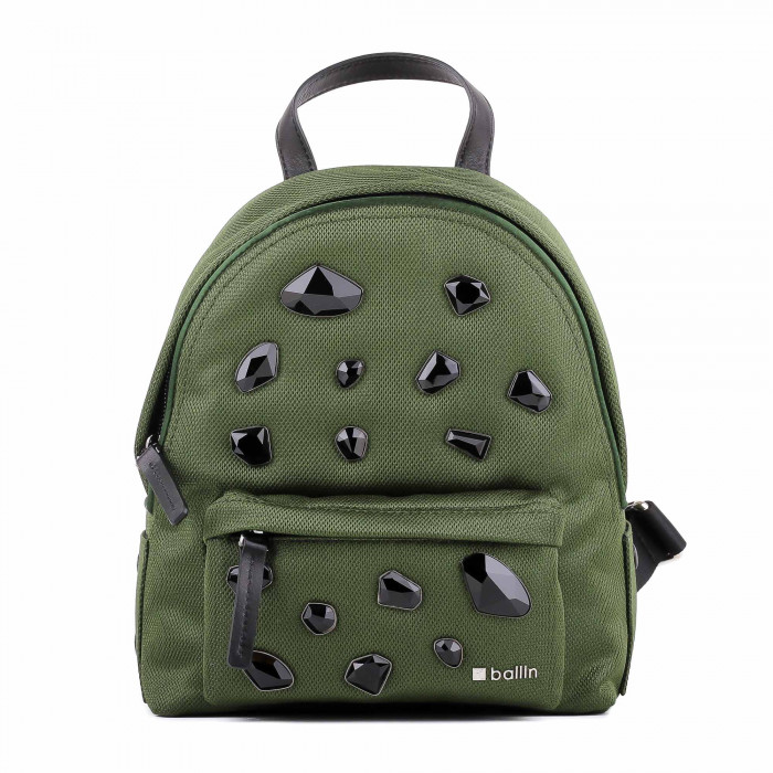 BALLIN N0168 рюкзак женский