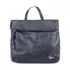 NORMA J BAKER T0702 сумка синяя
