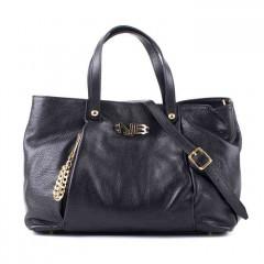 NORMA J BAKER U0620 сумка черная