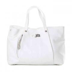 NORMA J BAKER U0622 сумка бежевая