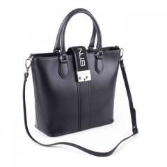 NORMA J BAKER U0625 сумка черная