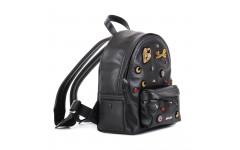 BALLIN O0228 рюкзак черный