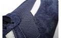 Adidas Original ZX 700 Navy