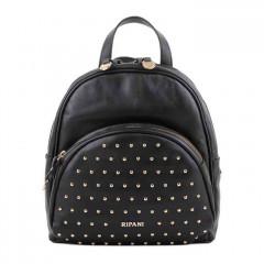 RIPANI N2041 рюкзак черный