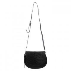 RIPANI O1829 сумка черная