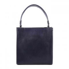 RIPANI O1830 сумка черная