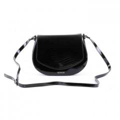 RIPANI O1833 сумка черная