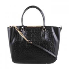 RIPANI O1838 сумка черная