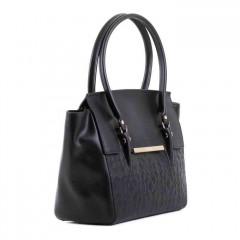 RIPANI O1840 сумка черная