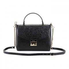 RIPANI O1842 сумка черная