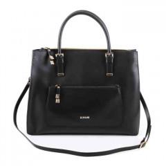 RIPANI O1847 сумка черная