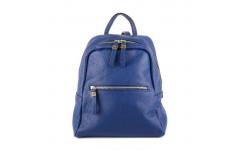 SARA BURGLAR O0626 рюкзак синий